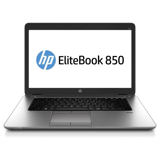 HP Elitebook 850 G2