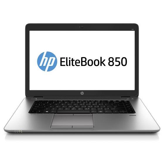 HP Elitebook 850 G1 i7