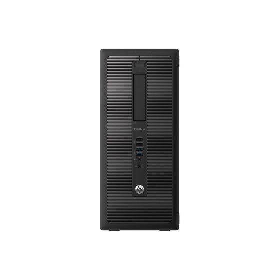 HP EliteDesk 800 G1 SFF i7