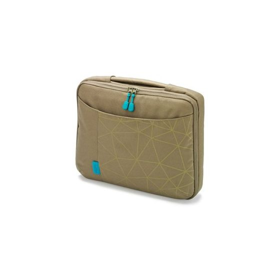 Dicota D30343 - 16.4'' Notebook Bag & Case - Sleeve -