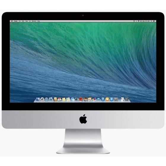 "iMac 21.5"" Mid 2014"