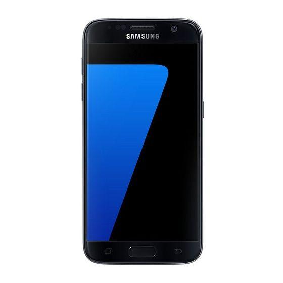 Samsung Galaxy S7 SM-G930V 32GB Engels