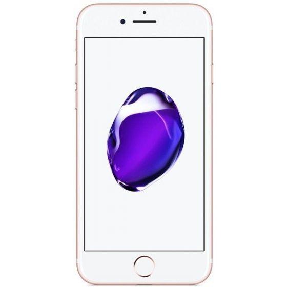 iPhone 7 128GB Rose