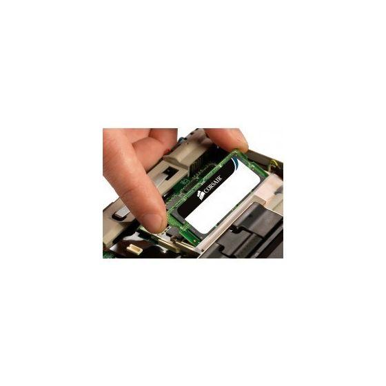 Corsair | 4GB Werkgeheugen