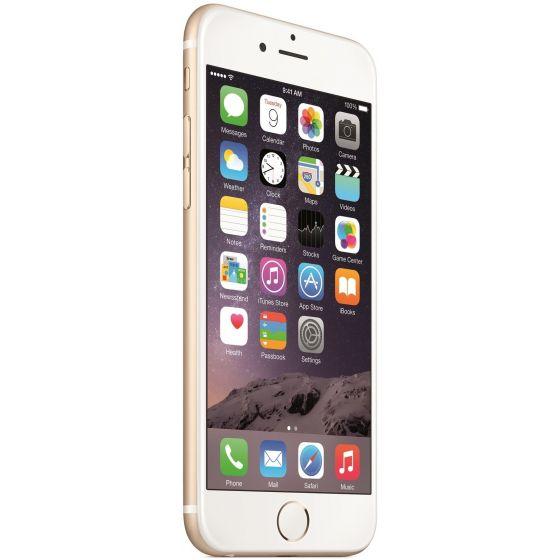 iPhone 6 16GB Goud