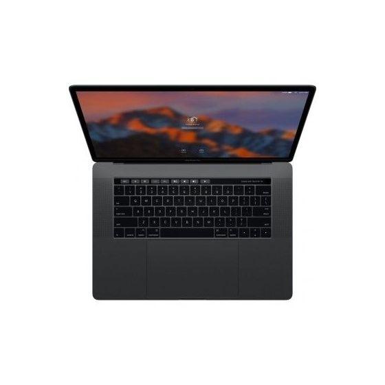 """Apple Macbook Pro 15,4"""" (2017)"""