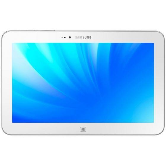 Samsung ATIV Tab XE300TZC