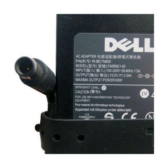 Dell Slim PA-2E Family Adapter 65W OEM