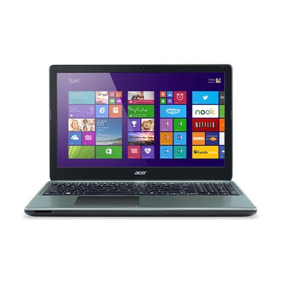 Acer Aspire 532-29554G50Mnii