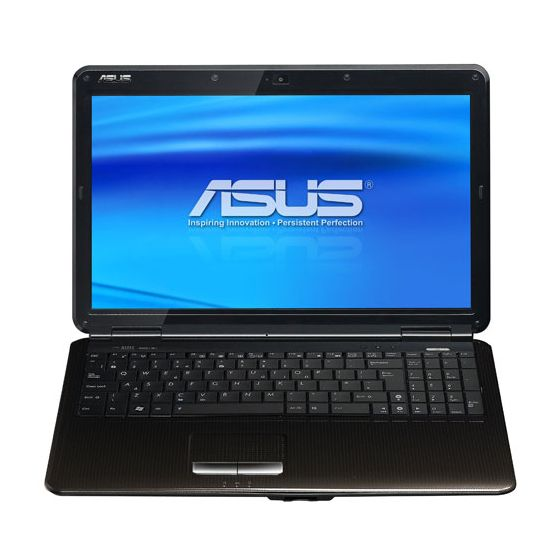 ASUS K50IP-SX004V