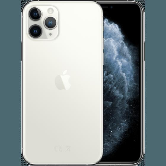 iPhone 11 Pro 64GB Zilver