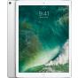 Apple iPad Pro 12.9 (2017) WiFi 64GB Zilver