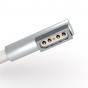 MagSafe 1 adapter voor MacBook Air/Pro