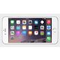iPhone 6 64GB Wit