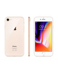 Iphone 8 64 GB Roze