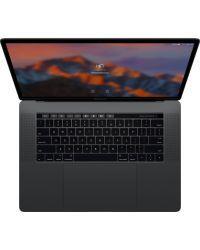 Apple MacBook Pro 2016 15.4