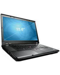 Lenovo ThinkPad T530 i5