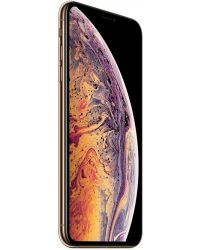 iPhone XS 64GB Goud