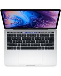 Apple MacBook Pro 2019 13.3