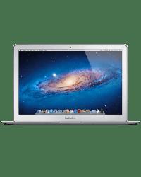 Apple MacBook Air 2012 13.3