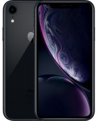 iPhone XR 128GB Space Grey