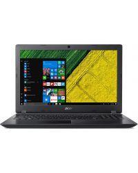 Acer Aspire 3 A315-51