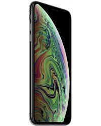 iPhone XS batterij vervangen zonder melding