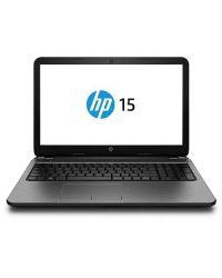HP g081nd