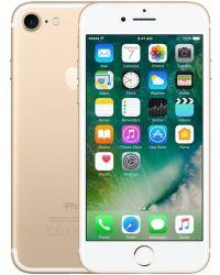 Iphone 7 Goud 32 GB