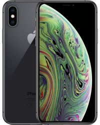 Iphone XS 256GB Space Grey