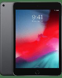 Apple iPad Mini (2019) Wi-Fi + Cellular 64GB Grijs