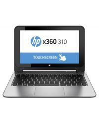 HP ProBook X360 310 G1