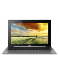 Acer Aspire Switch 11 V SW5-173P