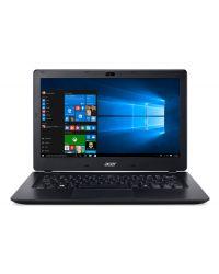 Acer Aspire V3-372-53D2