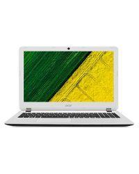 Acer Aspire ES1-533-C6PH