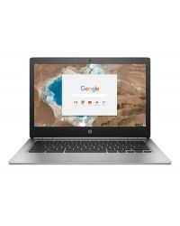 HP Chromebook 13 G1 M7