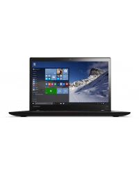 Lenovo Thinkpad T460s Touch