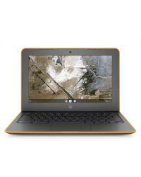 HP Chromebook 11A G6
