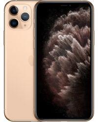 iPhone 11 Pro 64GB Goud