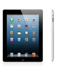 iPad 4 Retina 16GB