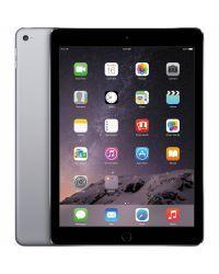 iPad Air 2 64GB Space Grey