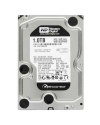 Western Digital WD Caviar Black 1TB