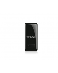 TP-Link TL-WN823N Mini