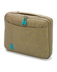 Dicota D30343 - 16.4'' Notebook Bag & Case - Sleeve -