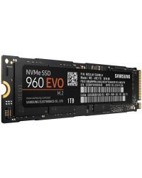 Samsung 960 EVO 1 TB M.2