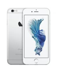 Iphone 6s 16 GB zilver