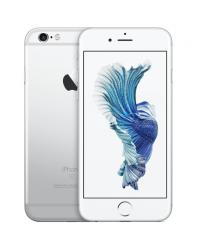iPhone 6s 64GB Wit