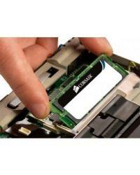 Corsair | 2GB Werkgeheugen
