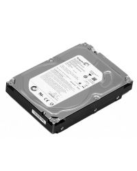 Seagate Barracuda Green 1TB