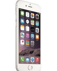 iPhone 6 16GB Wit